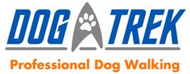 Dog Trek